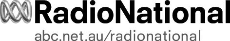 Radio National logo