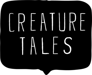 Creature Tales