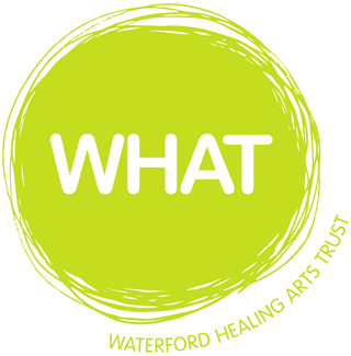 Waterford Healing Arts Trust